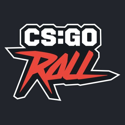 Csgo betting logo binary options trade signals