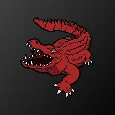 CSGOCroco Logo