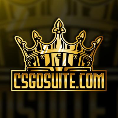 CSGOEmpire Logo